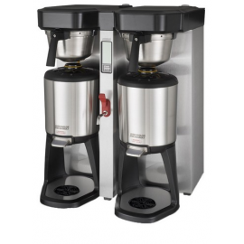 BULK BREWER AURORA TWIN HIGH - 1