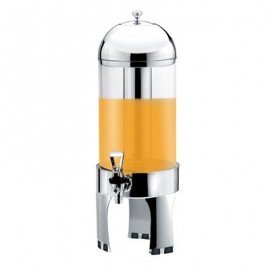 JUICE DISPENSER CONTEMPORARY 7 Lt