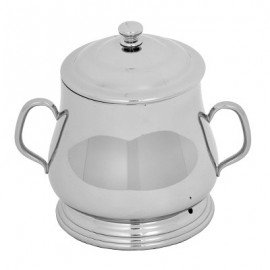 SUGAR BOWL VIENNA  280ml