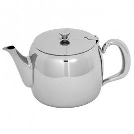 TEA POT SET  IN SPOUT BRISTOL  1200ml
