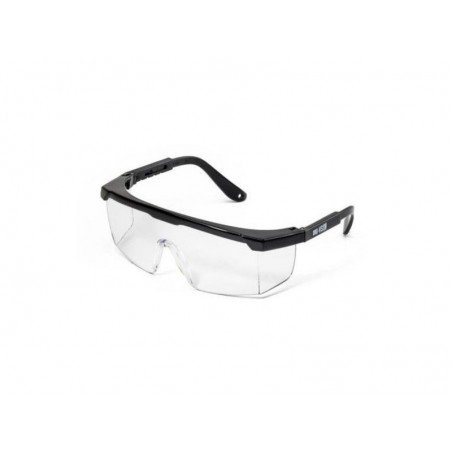 SPECTACLES - SAFETY - 1