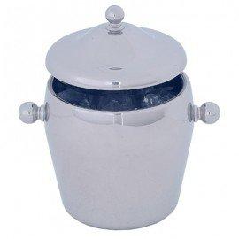 ICE BUCKET INFINITI DOUBLE WALL - 1.2Lt - 1