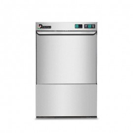 DISHWASHER D-WASH 40 - 1
