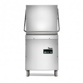DISHWASHER D-WASH 100 - 1