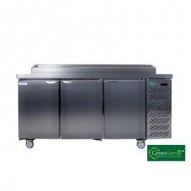 UNDERBAR BEVERAGE COOLER STAYCOLD SHDU1800-PHC - 1