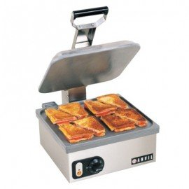 TOASTER ANVIL 9 SLICES