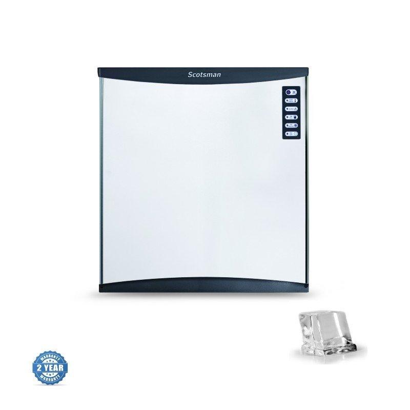 SCOTSMAN Modular Dice Cube 485kgs - 3 Phase - 1