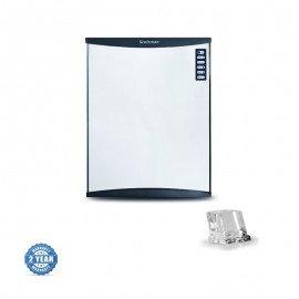 SCOTSMAN Modular Dice Cube 660kgs - 1