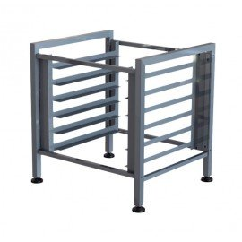 CONVECTION OVEN ANVIL - STAND - 1