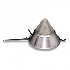 CHINIOS STRAINER  240MM
