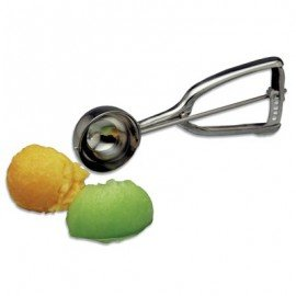 ICE CREAM DISHER  NO. 16  80ML