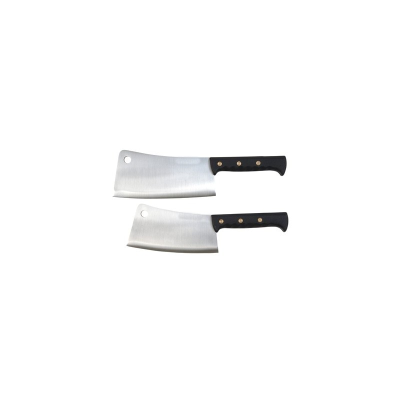 MEAT CLEAVER GRUNTER - 230mm - 1